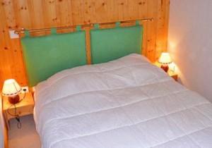 latchet-bedroom