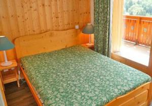 latchet-bedroom2