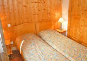 latchet-bedroom3