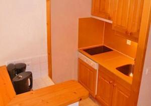 latchet-kitchen