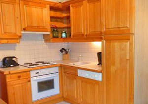 latchet-kitchen2