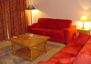 latchet-lounge