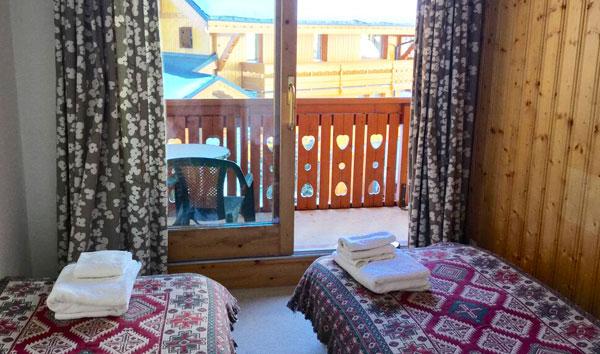 le-garnd-duc-bedroom2