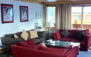 le-gran-duc-lounge2