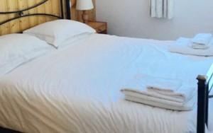 le-grand-duc-bedroom