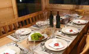 sardonerre-dinner