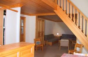 Aubepine-4-bedrooms
