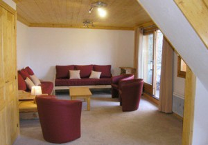 Aubepine-4-bedrooms-lounge-small