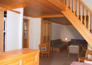 Aubepine-4-bedrooms-small