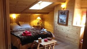 Bedroom-4-chalet