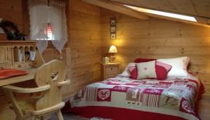 Bedroom-5-Chalet