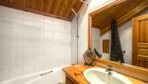 Cachmire-bathroom