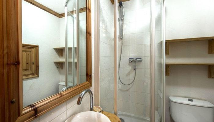 Cachmire-bathroom2
