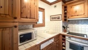 Cachmire-kitchen