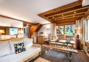 Cachmire-lounge-small
