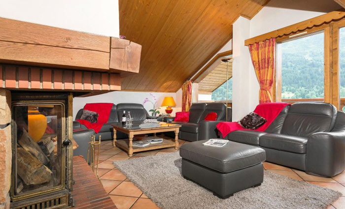 Chalet-Apartment-Le-Rocher-lounge2