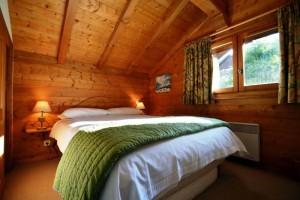 Chalet-Jardin-Sauvage-bedroom3