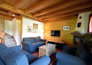 Chalet-Jardin-Sauvage-lounge-small