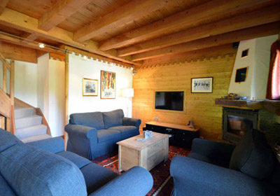 Chalet-Jardin-Sauvage-lounge-small