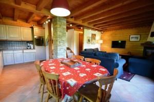 Chalet-Jardin-Sauvage-lounge3