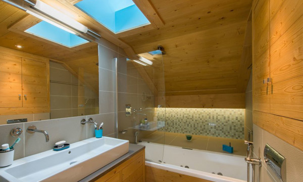 Chalet-apt-Ruiseau-bathroom