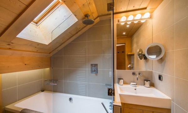 Chalet-apt-Ruiseau-bathroom3