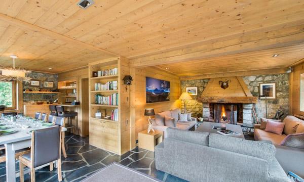 Chalet-apt-Ruiseau-lounge