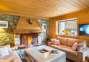 Chalet-apt-Ruiseau-lounge-small