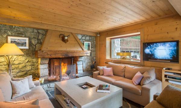 Chalet-apt-Ruiseau-lounge2