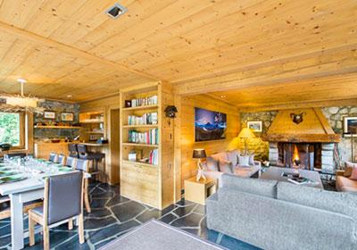 Chalet-apt-Ruiseau-lounge4-small