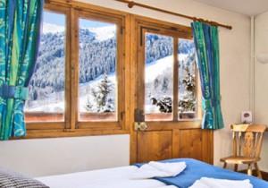 Doron-bedroom-small