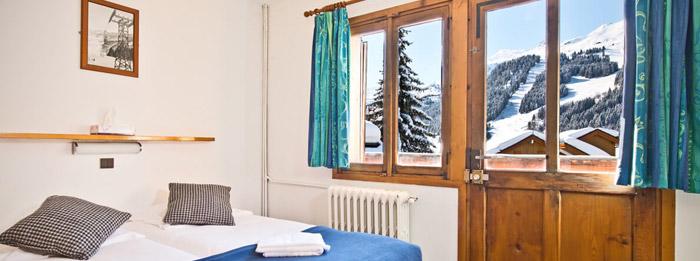 Doron-bedroom2