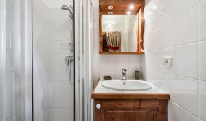 FMV-DIA-bathroom