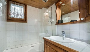 FMV-DIA-bathroom2