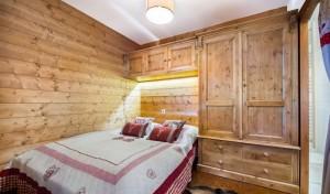 FMV-DIA-bedroom
