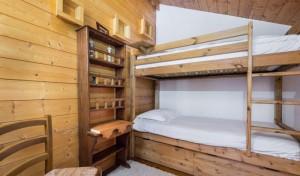 FMV-DIA-bedroom2