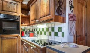 FMV-DIA-kitchen