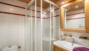 FMV-bathroom2