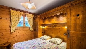 FMV-bedroom