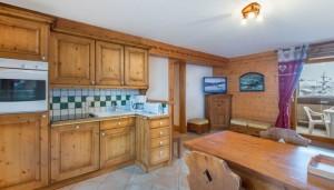 FMV-kitchen
