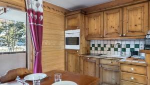 FMV-kitchen2
