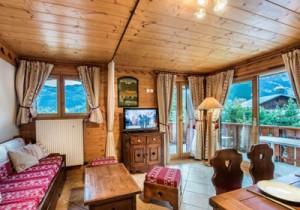 FMV-lounge-small