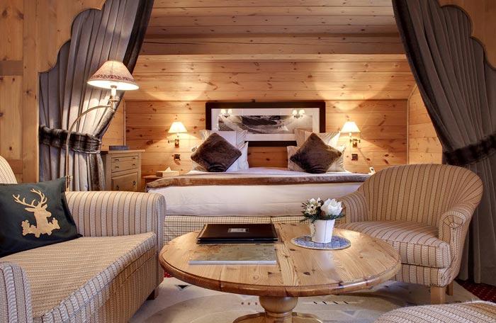 Grand-Coeur-bedroom2