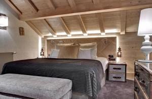 Grand-Coeur-bedroom3