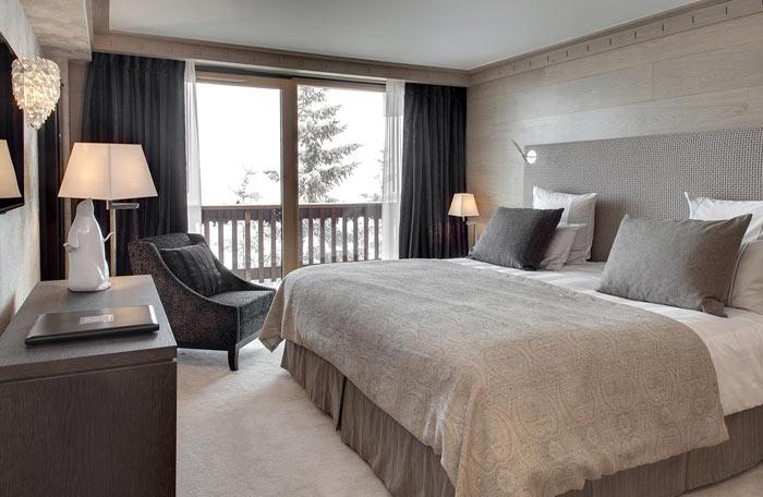 Grand-Coeur-bedroom4