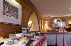 Grand-Coeur-breakfast