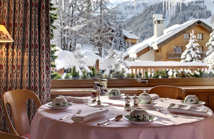 Grand-Coeur-breakfast2