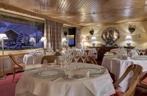 Grand-Coeur-dining