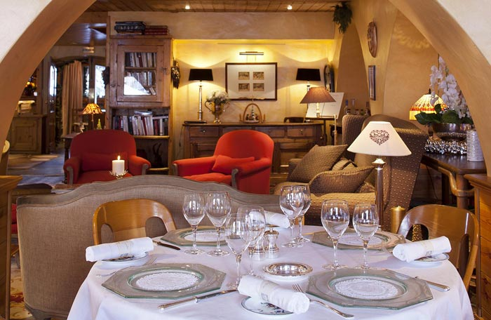 Grand-Coeur-dining2