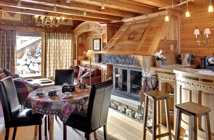Grand-Coeur-lounge2